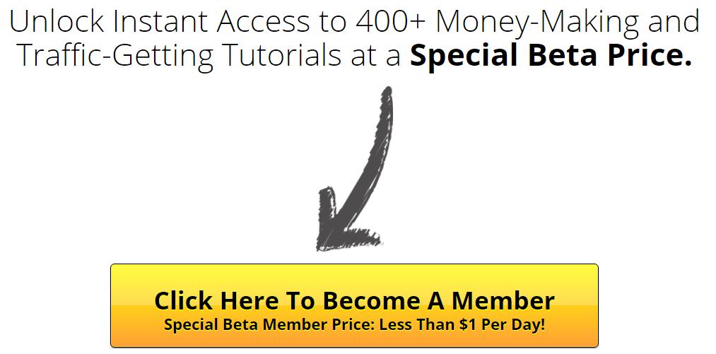 special-beta-price
